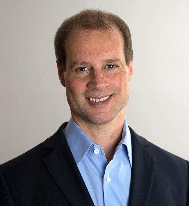 Markus Bär. Ihr Fachanwalt für Arbeitsrecht