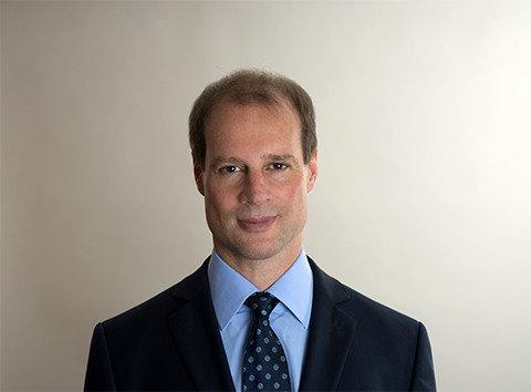 Fachanwalt für Arbeitsrecht, Markus Bär